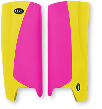Legguards