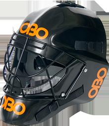 Poly P Helmet