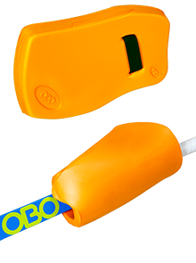 OGO hand protector