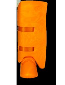 OGO Kicker/Leg Guard Set (XXS, XS)