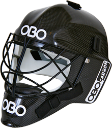 Carbon Helmet