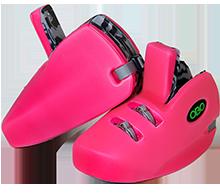 ROBO Kickers Plus