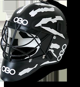 CLOUD PE Helmet