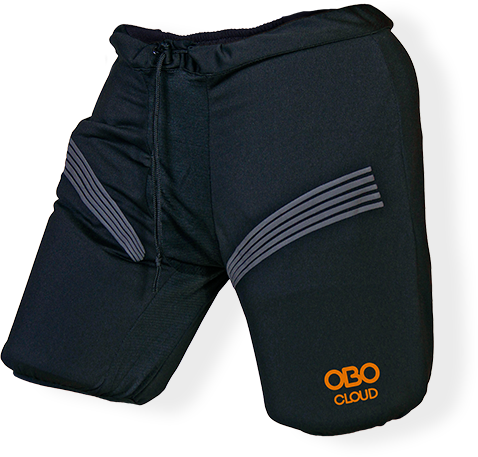 CLOUD Overpants