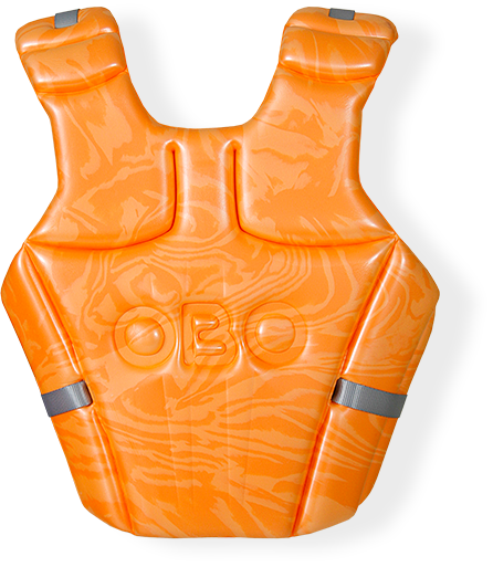 OGO Chest Guard