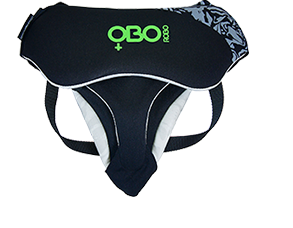 ROBO Pelvic Guard (Female)
