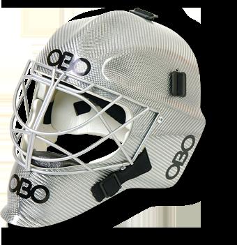 ROBO FG Helmet
