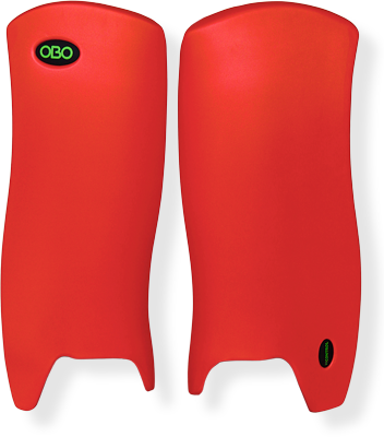 ROBO Hi Control Leg Guards