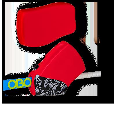 ROBO MINI Hand Protector
