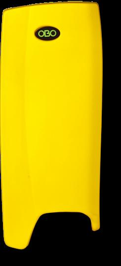 Large Colour View