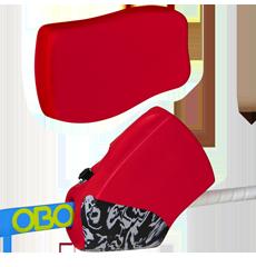 MINI Hand Protector